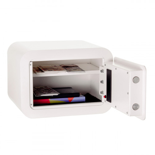 Safe furniture Ferocon ENERGY 25Е