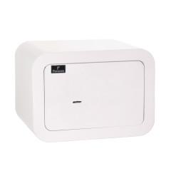 Сейф мебельный Ferocon ENERGY 25К