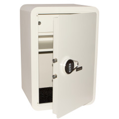 Сейф мебельный  Ferocon Energy 65E