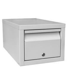 File cabinet Ferocon 1У.025