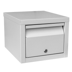 Card cabinet Ferocon 1.025