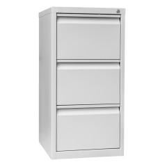 File cabinet Ferocon 3.097