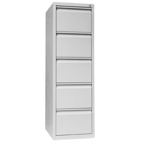 Шкаф файловый Ferocon 5.156