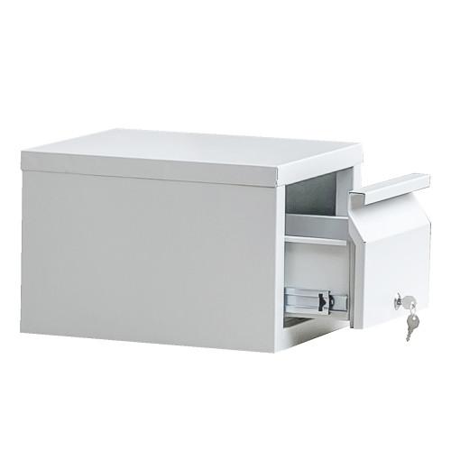 Шкаф картотечный Ferocon 1.025