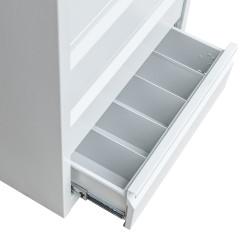 File cabinet Ferocon 4.075
