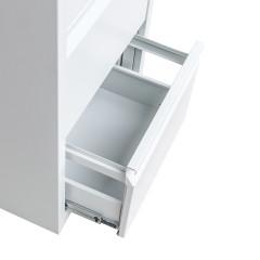 File cabinet Ferocon 4.127