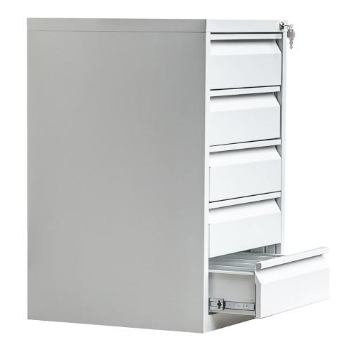 File cabinet Ferocon 5.091
