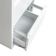 File cabinet Ferocon 5.156