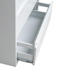 File cabinet Ferocon 5A.156