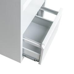 File cabinet Ferocon 3.058