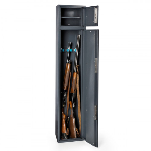 Weapon safe Ferocon Barett