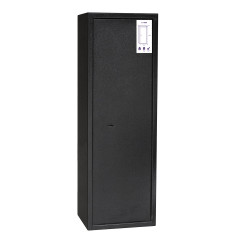 Weapon safe Ferocon E-100K.П3.9005