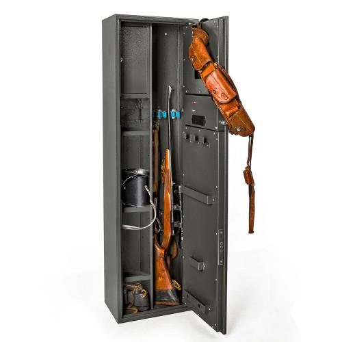 Оружейный сейф Ferocon Е-139К1