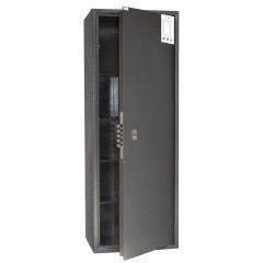 Weapon safe Ferocon E-140K.T1.P3.7022