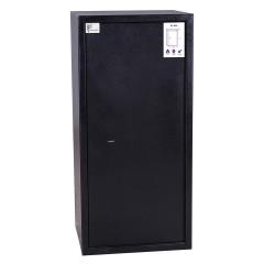 Safe office Ferocon ES-85K. T1.P2.9005