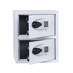 Office safe Ferocon BS-44Е
