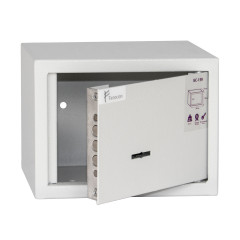 Furniture safe Ferocon BS-15K.7035