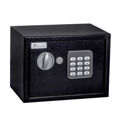 Furniture safe Ferocon BS-17E.9005