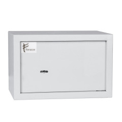 Furniture safe Ferocon BS-20K.7035