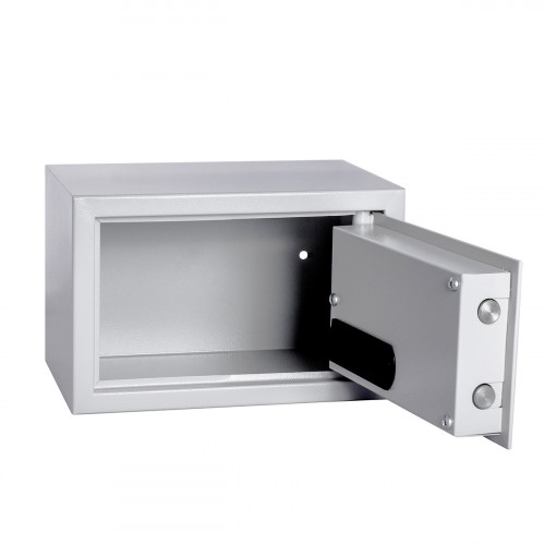 Furniture safe Ferocon BS-17E