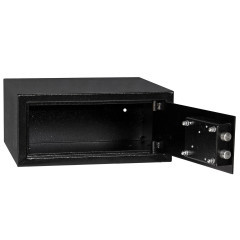 Furniture safe Ferocon BS-23K