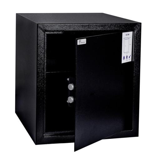 Office safe Ferocon BS-38K.P1.9005