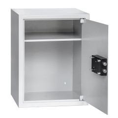 Office safe Ferocon BS-52K.P1.7035