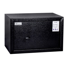 Furniture safe Ferocon BS-20K.9005