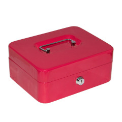 Cash-box YFC-25