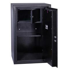 Office safe Ferocon BS-63K.T1.P1.9005