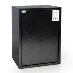 Офисный сейф Ferocon ЕС-65К.Т1.П1.9005