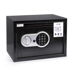 Furniture safe Ferocon BS-25D