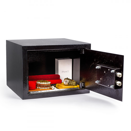 Furniture safe Ferocon BS-25MK