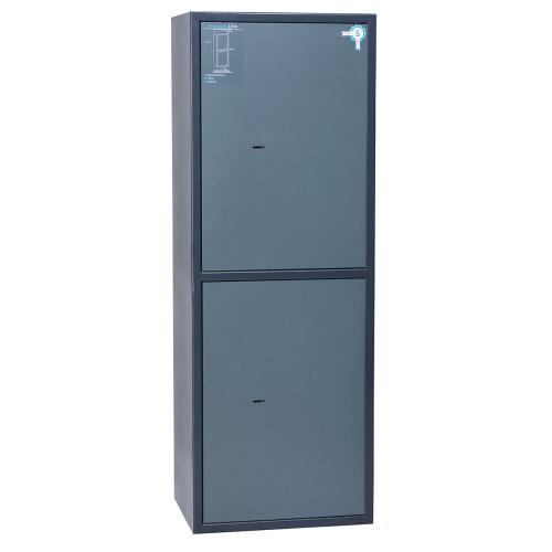 Safe office Ferocon OLS-PL-125.K
