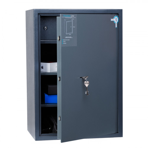 Safe office Ferocon OLS-PL-65.K