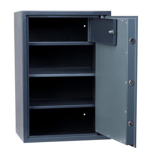 Safe office Ferocon OLS-PL-65.K