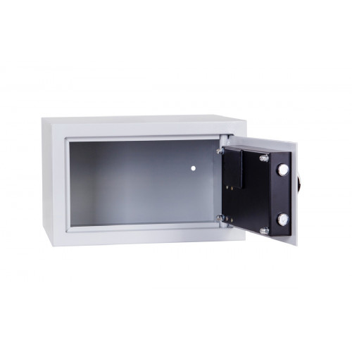 Hotel safe Ferocon BS-22E.7035
