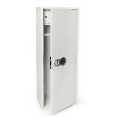 Case safe of Ferocon BL-125E.T1.P2.7035