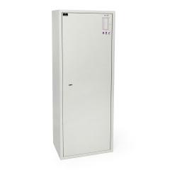 Safe-cabinet of Ferocon BL-125K. T1.P2.7035