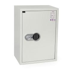 Cabinet safe BL-65E.T1.P1.7035