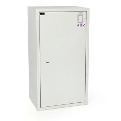 Safe-cabinet of Ferocon BL-87K. T1.P1.7035