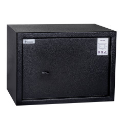 Furniture safe Ferocon BS-25K