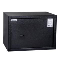 Сейф мебельный Ferocon БС-25К
