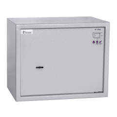 Furniture safe Ferocon BS-25KD