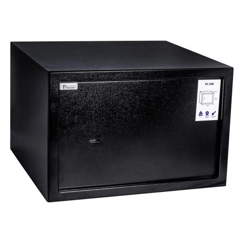 Furniture safe Ferocon EC-30K
