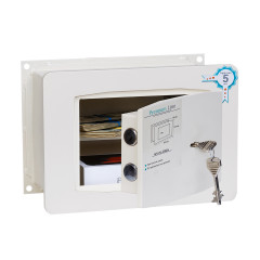 Embedded safe Ferocon WS-PL-2116