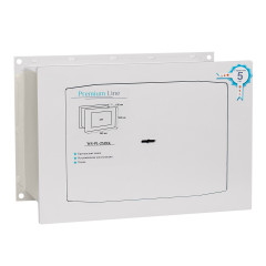 Embedded safe Ferocon WS-PL-2519.K