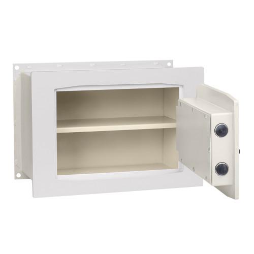 Embedded safe Ferocon WS-PL-2519.K