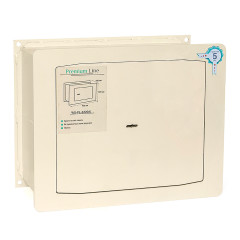 Embedded safe Ferocon WS-PL-3220.K