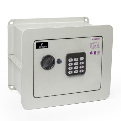Embedded safe Ferocon VSB-2518.E